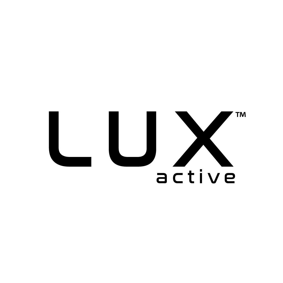 Lux Logo