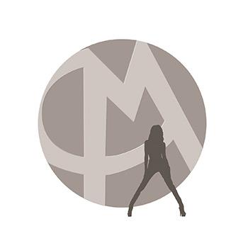 Mandy Mystery Line Logo