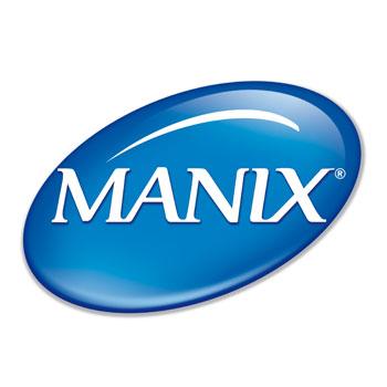Manix Logo