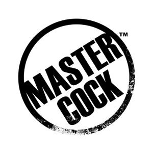 Master Cock Logo