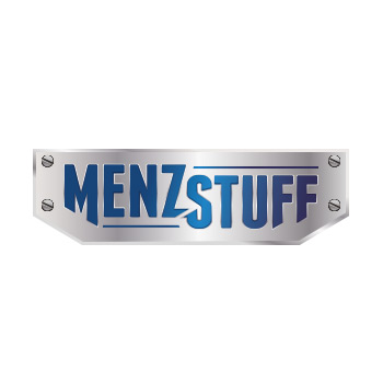 Menzstuff Logo