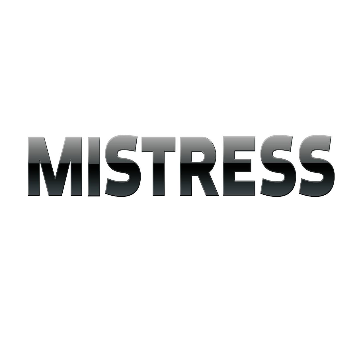 Mistress Logo