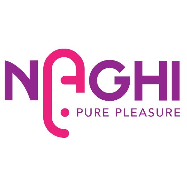 Naghi Logo