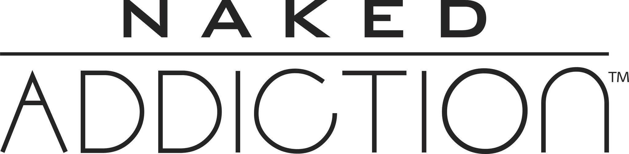 Naked Addiction Logo