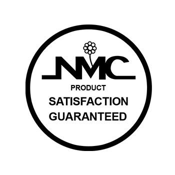 Nanma Logo