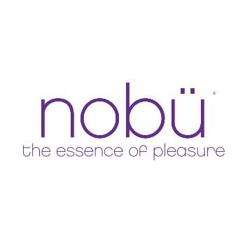 Nobü Logo