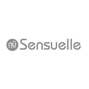 Nu Sensuelle Logo