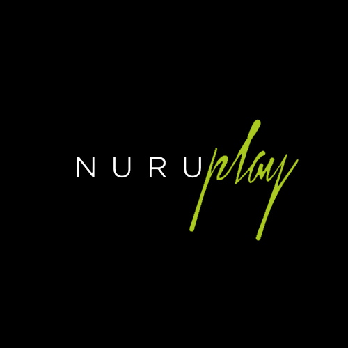 Nuru Play Logo