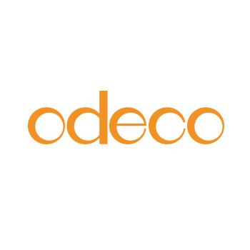 Odeco Logo