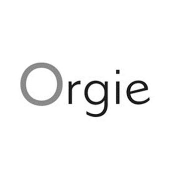 Orgie Logo