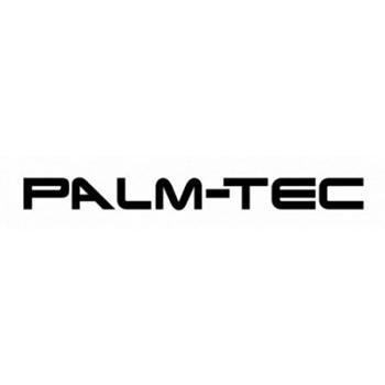Palm Tec Logo
