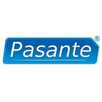 Pasante Logo