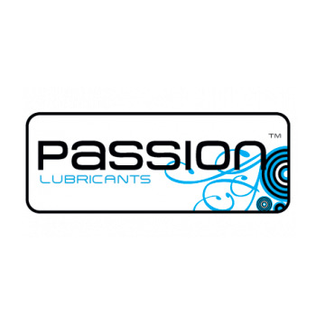 Passion Lubricants Logo