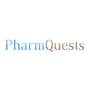 Pharmquests Logo
