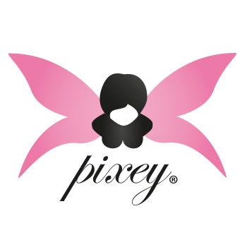 Pixey Logo