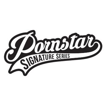 Pornstar Strokers Logo