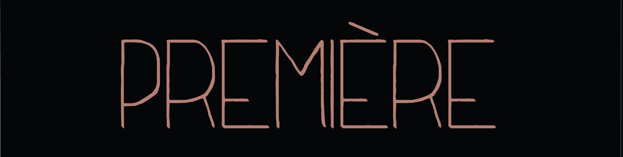 Premiere Classics Logo