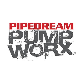Pump Worx Logo