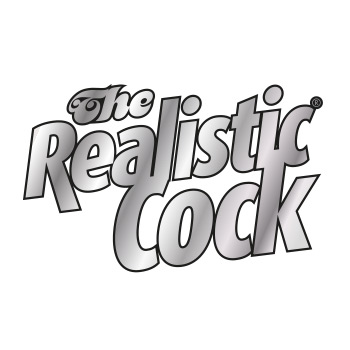 Realistic Cocks Logo