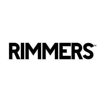 Rimmers Logo