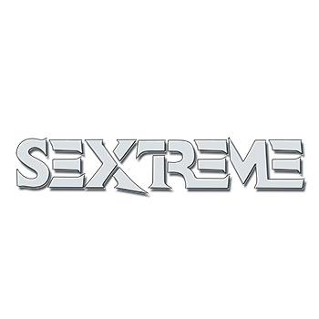 Sextreme Logo