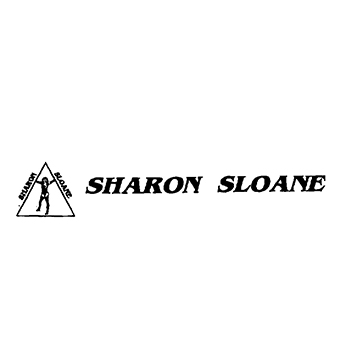 Sharon Sloane Logo