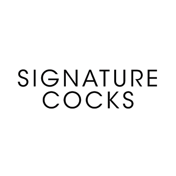 Signature Cocks Logo
