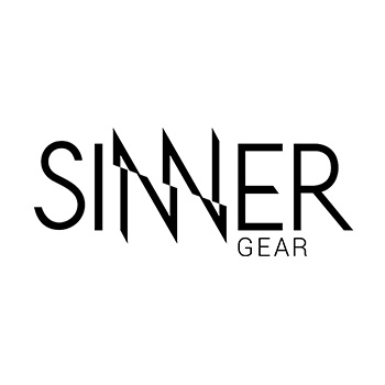 Sinner Gear Logo