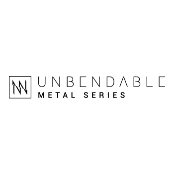 Sinner Gear Unbendable Logo