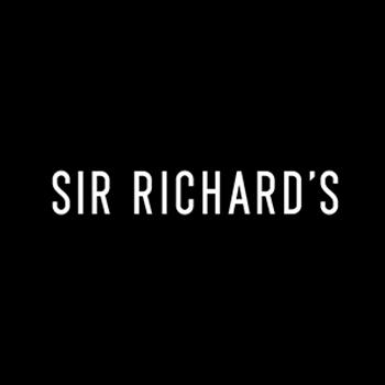 Sir Richard S Logo