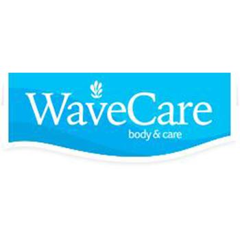Softshave Logo