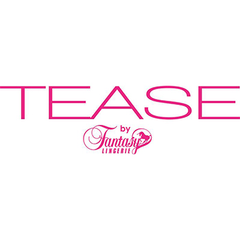 Tease Logo