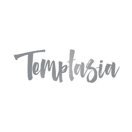Temptasia Logo