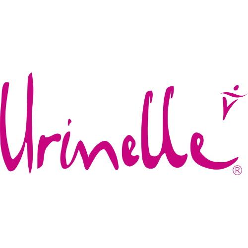 Urinelle Logo