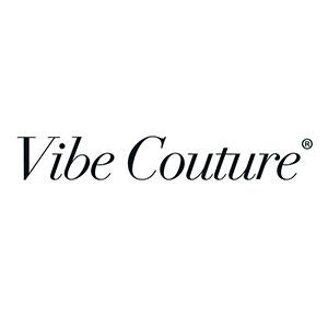 Vibe Couture Logo