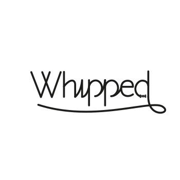 Whipped Logo