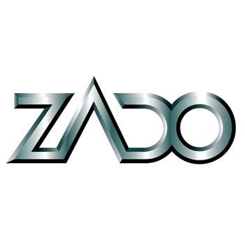 Zado Logo