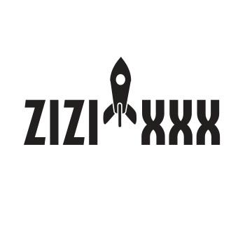 Zizi Logo