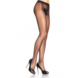 Basic Panty - Leg Avenue | PleasureToys.nl