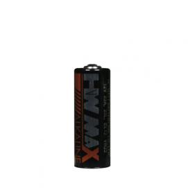Batterij LR23A - You2Toys | PleasureToys.nl