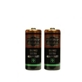 Batterijen LR1 N - You2Toys | PleasureToys.nl