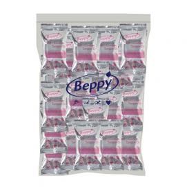 Beppy Soft + Comfort DRY Tampons - Asha International | PleasureToys.nl