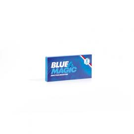 Blue Magic! Erectiepillen - 5 Stuks - VitaVero | PleasureToys.nl