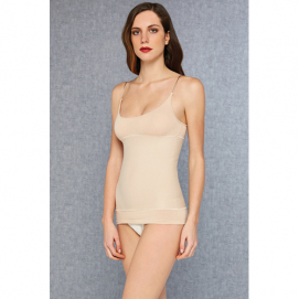 Body Shapewear Corrigerend Topje - Doreanse | PleasureToys.nl