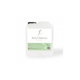 Body to Body Oil - 5 liter - Asha International | PleasureToys.nl