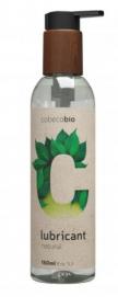 Cobeco Bio - Bio Glijmiddel - Cobeco Pharma | PleasureToys.nl