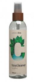 Cobeco Bio - Organic Toycleaner - Cobeco Pharma | PleasureToys.nl