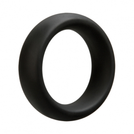 Cockring - 45mm - OptiMALE | PleasureToys.nl