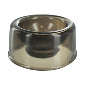 Comfort Cilinder Kapje - Size Matters | PleasureToys.nl