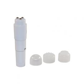 Compact Pro mini vibrator - You2Toys | PleasureToys.nl